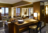 Grand Suite - Living Room 2