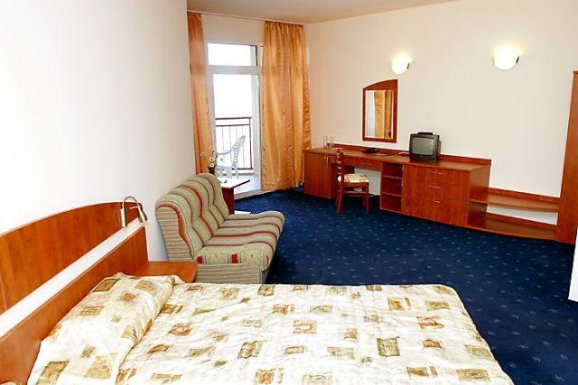 отель плиска фото