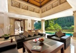 Viceroy Villa - Living Room