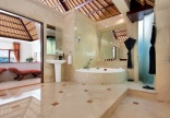 Viceroy Villa - Bathroom
