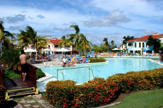 cuban adult only resorts jpg 422x640