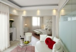 The Bianco Suite