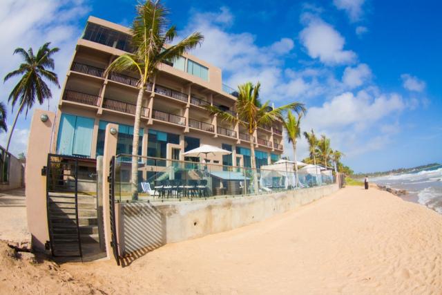 Картинки по запросу Отель Lavanga Resort & Spa 4*