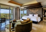 Suite - Jimbaran Bay
