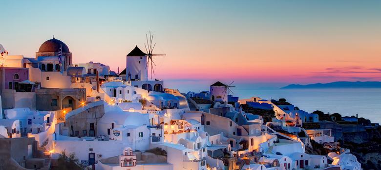 Greece_Santorini3.jpg (780×350)