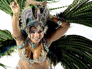 Фильмы для взрослых типа бразильский карнавал, подсматривает в сиськи
