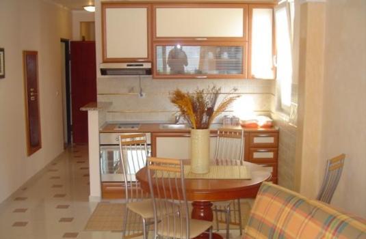 Апартаменты ponta 4 дома в палм бич цена