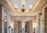 Caroline Astor Suite Bathroom