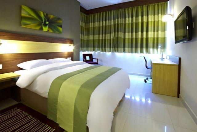 Citymax hotel bur dubai 3 бар дубай цены на жилье в калифорнии