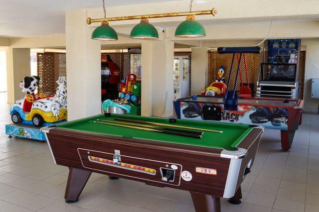 Мебель китай малайзия голден стар геймс казино онлайн