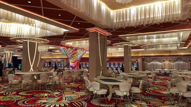 казино в москве хостес-ресепшн в