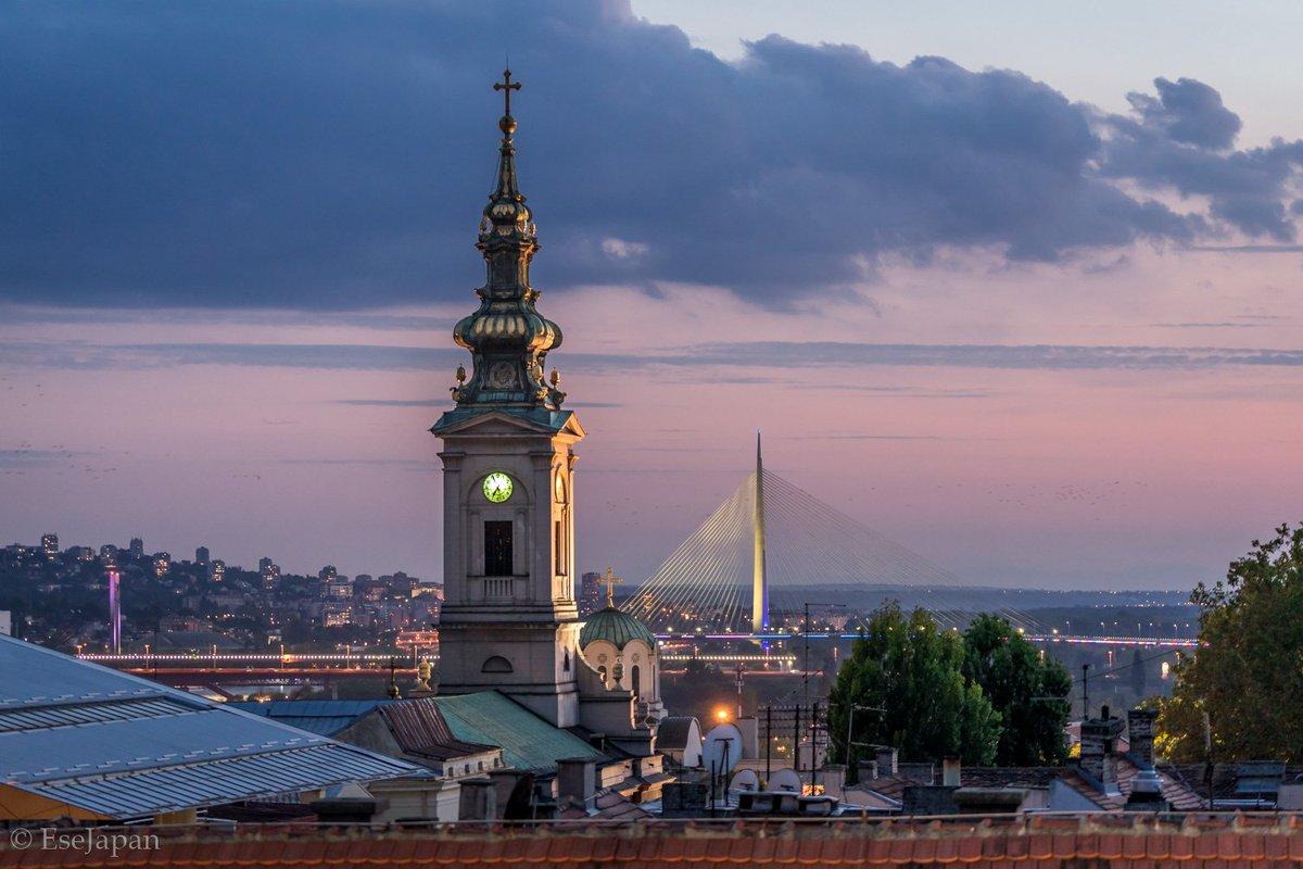 белград сербия фото и достопримечательности погрызть подсолнечные