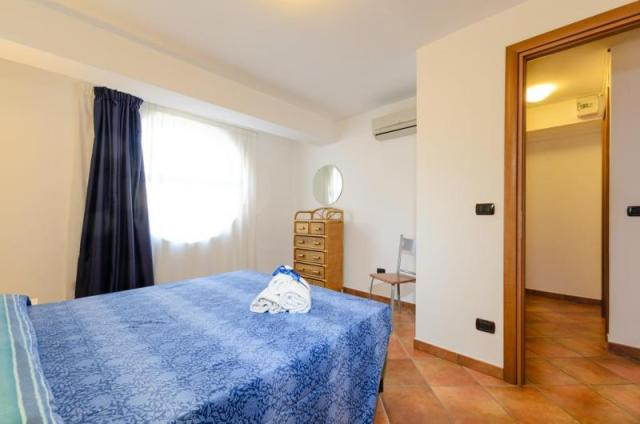 Residence Le Tartarughe 3