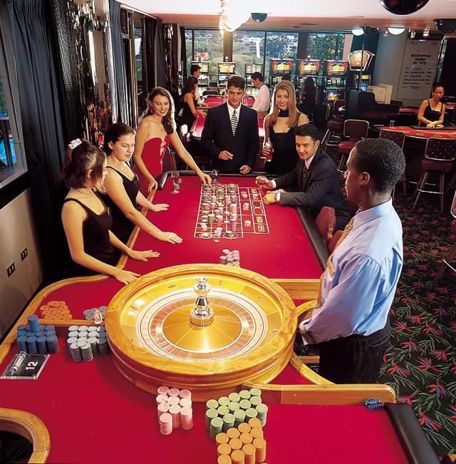 Casino in jose san bedava casino oyunu slot